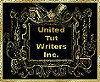 United Tutorial Writers Inc
