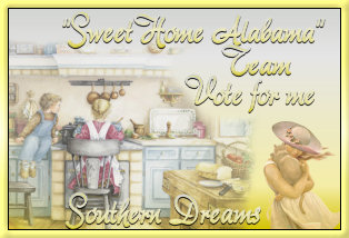 Southern Dreams Web site Competition - Lil Dymun & Friends