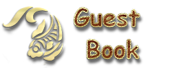 Guest Book - Click the Sign and View links below